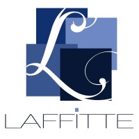 Logo de Laffitte Capital Management