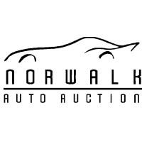 Norwalk Auto Auction >> Norwalk Auto Auction Linkedin