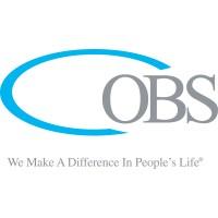 OBS Pakistan Pvt  Ltd  | LinkedIn