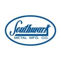 Southwark Metal