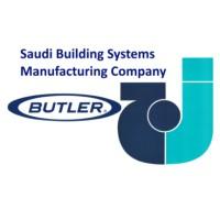 Saudi Building Systems Manufacturing Company | LinkedIn