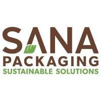 Sana Packaging | LinkedIn