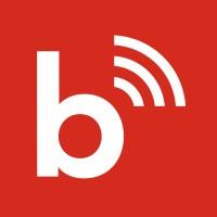 Boingo Wireless | LinkedIn