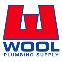Wool Plumbing Supply Linkedin