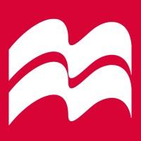 Macmillan International Higher Education   LinkedIn