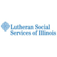Lutheran Social Services of Illinois | LinkedIn