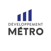 Développements Metro Montréal | LinkedIn