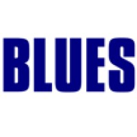 blues clothing ltd parsons green blues clothing limited
