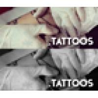 Downtown Tattoo Linkedin