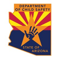 Arizona Department of Child Safety | LinkedIn