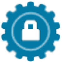 OAuth io | LinkedIn