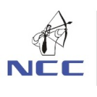 network clothing company tirupur, tamil nadu 641687 network clothing ltd