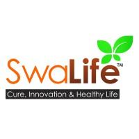 swalife.com careers job postings