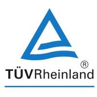 TÜV Rheinland Group   LinkedIn