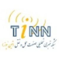 Transportation Industry news Network (TINN) | LinkedIn