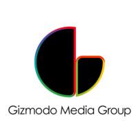 gizmodo media group linkedin