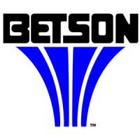 Betson Enterprises | LinkedIn
