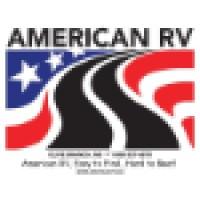 American Rv Company >> American Rv Centers Linkedin
