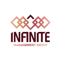 7a429a68386 Infinite Management Group