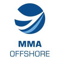 MMA Offshore Limited | LinkedIn