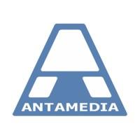 ANTAMEDIA - PREMIER WIFI HOTSPOT SOFTWARE COMPANY | LinkedIn