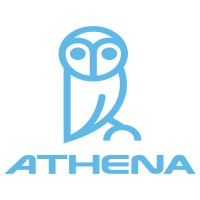 Image result for athena security