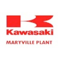 Kawasaki motors manufacturing corp u s a maryville plant for Kawasaki motors maryville mo