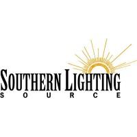 Southern Lighting Source Linkedin