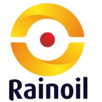 Rainoil Non-graduate Recruitment – Loader