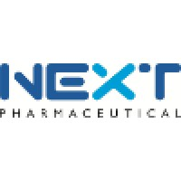 NEXT Pharmaceutical Products Private Limited | LinkedIn