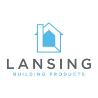 lansing building products linkedin