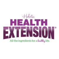 Health Extension Pet Care Linkedin