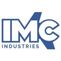 IMC Microwave Industries | LinkedIn