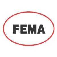 FEMA Corporation   LinkedIn
