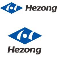 HEZONG