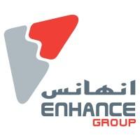 Enhance Group | LinkedIn