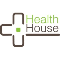Image result for health house international