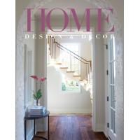 Home Design Decor Magazine Linkedin