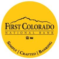 First Colorado National Bank | LinkedIn