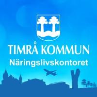 Nina, Kvinna, 31 | Timr, Sverige | Badoo