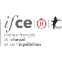 Institut français du cheval et de l équitation - Ifce   LinkedIn 18911db8924