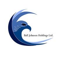 Ball Johnson Holdings Ltd.