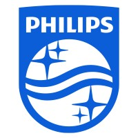 Philips Lighting Linkedin