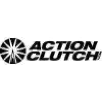 Action Clutch   LinkedIn