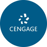 Cengage Learning EMEA | LinkedIn