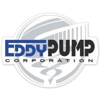 Eddy Pump Corporation | LinkedIn