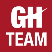 Gh Team Linkedin