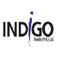Indigo Textile Pvt Ltd | LinkedIn