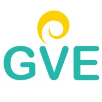 GVE Online Education Inc.