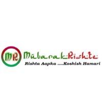 MubarakRishte - Muslim Matrimonial Consultants | LinkedIn